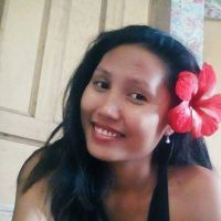 Photo 12545 for mhea - Pinay Romances Online Dating in the Philippines
