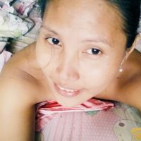 Photo 12546 for mhea - Pinay Romances Online Dating in the Philippines