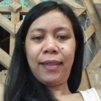Foto 32255 voor ladypink44 - Pinay Romances Online Dating in the Philippines