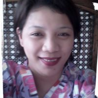 Photo 12252 for emmacarb - Pinay Romances Online Dating in the Philippines
