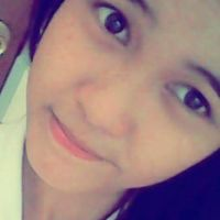 Hi im new here .pls be nice to all...im nice too.. - Pinay Romances Kencan