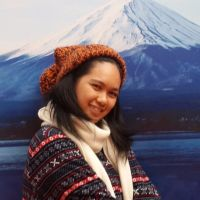 Foto 12349 för shienluz - Pinay Romances Online Dating in the Philippines