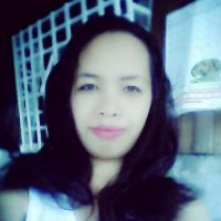 Hình ảnh 12366 cho jenni - Pinay Romances Online Dating in the Philippines