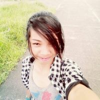 صور 12443 إلى abbey - Pinay Romances Online Dating in the Philippines