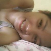 صور 12512 إلى abbey - Pinay Romances Online Dating in the Philippines