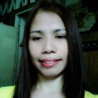 Photo 12319 for Jackieluo - Pinay Romances Online Dating in the Philippines