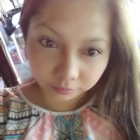 Photo 12368 for annod2 - Pinay Romances Online Dating in the Philippines