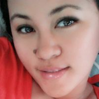 Foto 12336 for chutchaichikai - Pinay Romances Online Dating in the Philippines