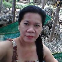 Foto 13042 voor Olive - Pinay Romances Online Dating in the Philippines
