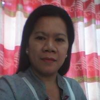 Foto 13045 for Olive - Pinay Romances Online Dating in the Philippines