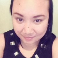 Photo 12362 for Ashtyn - Pinay Romances Online Dating in the Philippines