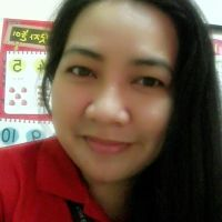 Im loving,caring and honest person..i like a person who accept me frm who iam.. - Pinay Romances Dating
