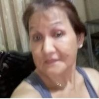 Photo 12399 for CRISTIN - Pinay Romances Online Dating in the Philippines