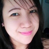 Photo 12405 for Pinkyjhen - Pinay Romances Online Dating in the Philippines