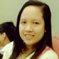 Photo 12406 for Pinkyjhen - Pinay Romances Online Dating in the Philippines
