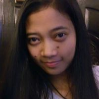 Sweetywenna singolo girl from Asuncion, Davao, Philippines