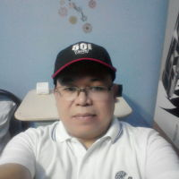 Photo 27664 for Ram - Pinay Romances Online Dating in the Philippines