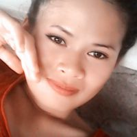 Photo 14849 pour mylinepaula - Pinay Romances Online Dating in the Philippines