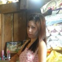 フォト 12505 のために Erlyn - Pinay Romances Online Dating in the Philippines