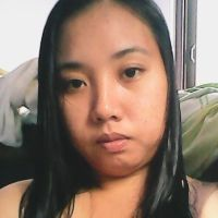 Photo 12668 for dheltabio - Pinay Romances Online Dating in the Philippines