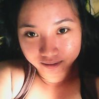 Foto 12669 untuk dheltabio - Pinay Romances Online Dating in the Philippines