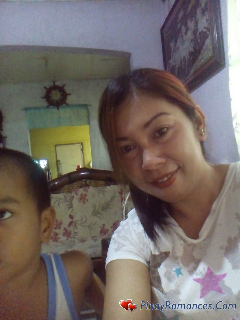 los banos divorced singles personals Philippine women - hi, i am jackieluo from los baños, philippines pinay romances is one of the fastest growing online dating philippines websites for matching filipina and western men.