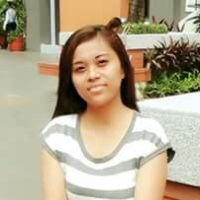 Areyou solo lady from Canlaon City, Central Visayas, Philippines
