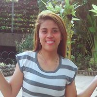 Photo 28623 for Areyou - Pinay Romances Online Dating in the Philippines