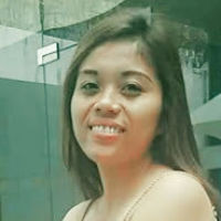 Areyou solo woman from Canlaon City, Central Visayas, Philippines