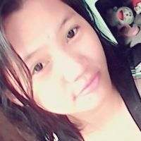 Photo 12517 for Rine - Pinay Romances Online Dating in the Philippines