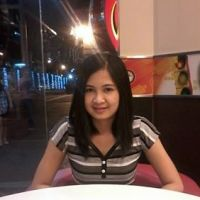 Photo 12548 for jane26 - Pinay Romances Online Dating in the Philippines