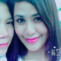 Larawan 12608 para celistinerose21 - Pinay Romances Online Dating in the Philippines