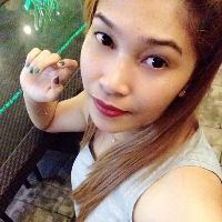 Photo 34826 for iamkaren127 - Pinay Romances Online Dating in the Philippines