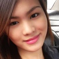 I will make you happy :) - Pinay Romances Dating