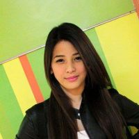 Photo 12695 for hellokitty - Pinay Romances Online Dating in the Philippines