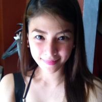 Photo 12698 for hellokitty - Pinay Romances Online Dating in the Philippines
