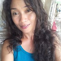 Photo 47558 for cecile - Pinay Romances Online Dating in the Philippines