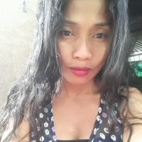 Foto 54294 per cecile - Pinay Romances Online Dating in the Philippines