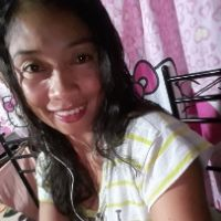 Foto 54296 per cecile - Pinay Romances Online Dating in the Philippines