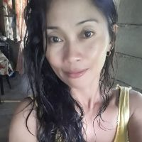 Foto 54297 per cecile - Pinay Romances Online Dating in the Philippines