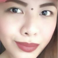 Photo 12758 pour Faye - Pinay Romances Online Dating in the Philippines