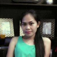Photo 12782 for jocelyn - Pinay Romances Online Dating in the Philippines