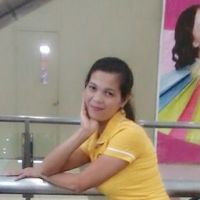 Photo 12795 for ruby - Pinay Romances Online Dating in the Philippines