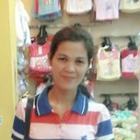 Photo 12796 for ruby - Pinay Romances Online Dating in the Philippines