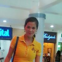 Photo 12797 for ruby - Pinay Romances Online Dating in the Philippines