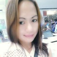 Foto 12825 for verny - Pinay Romances Online Dating in the Philippines