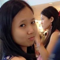 Photo 12835 for Amethys - Pinay Romances Online Dating in the Philippines