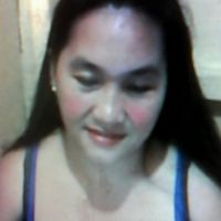 Foto 12843 para Mary33 - Pinay Romances Online Dating in the Philippines