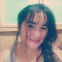 Foto 50305 per Mary33 - Pinay Romances Online Dating in the Philippines