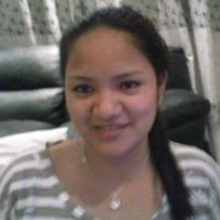 Foto 12869 para Sarah - Pinay Romances Online Dating in the Philippines